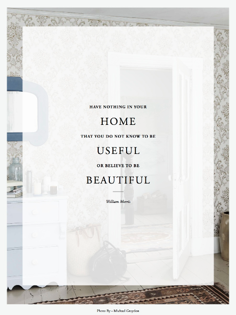Freshen Up-beautiful useful home.jpg