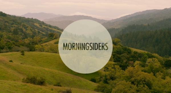 morningsiders-1.jpg
