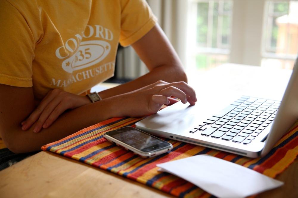feb10 maddy keyboard.jpg