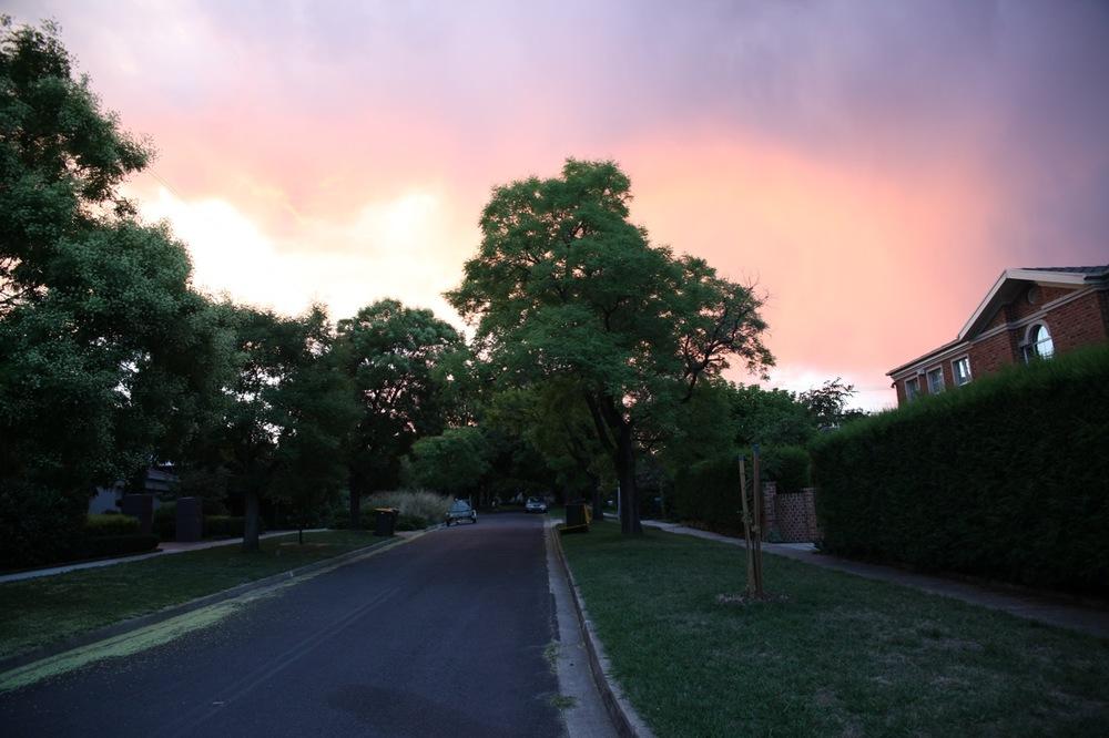 feb10 sunset house.jpg