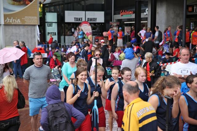 SYD0213 maddy crowd.jpg