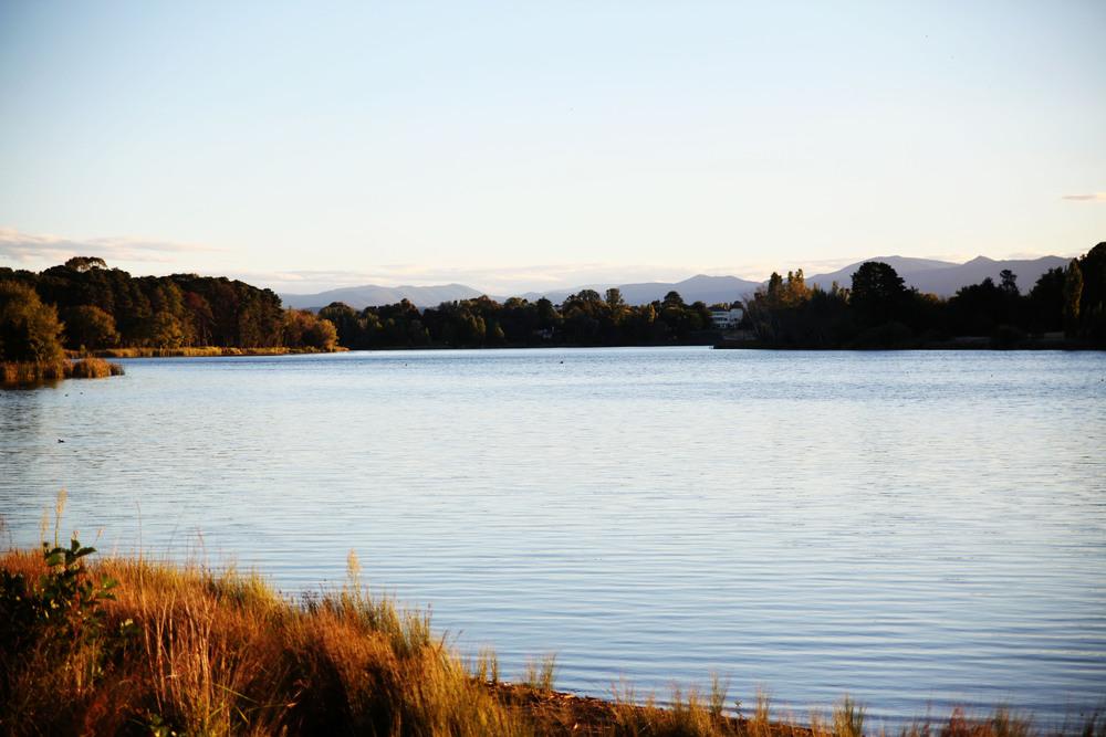 2013 march 17 lake.jpg