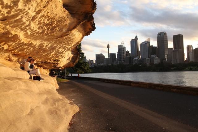 2013 Easter Sydney.jpg