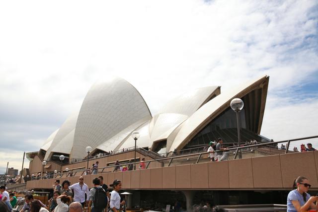 2013 opera house.jpg