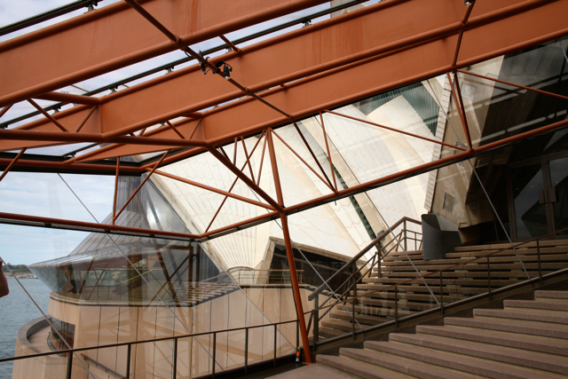2013 easter opera house.jpg