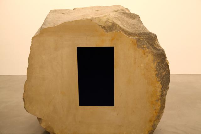 2013 easter kapoor stone.jpg