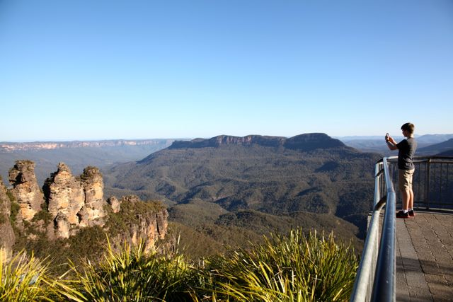 Blue Mountains01.jpg