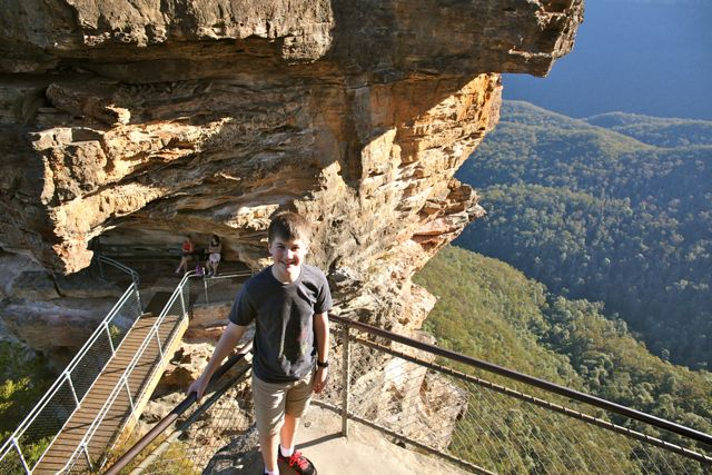 Blue Mountains05.jpg