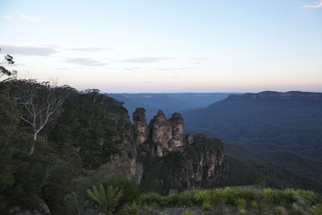 Blue Mountains07.jpg