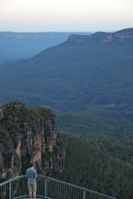 Blue Mountains08.jpg