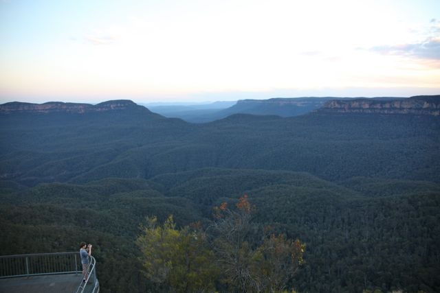 Blue Mountains09.jpg