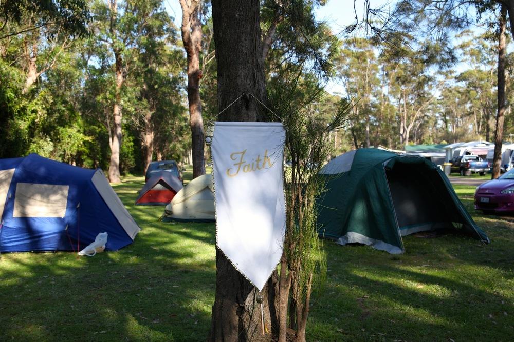 YW Camp 201401.jpg