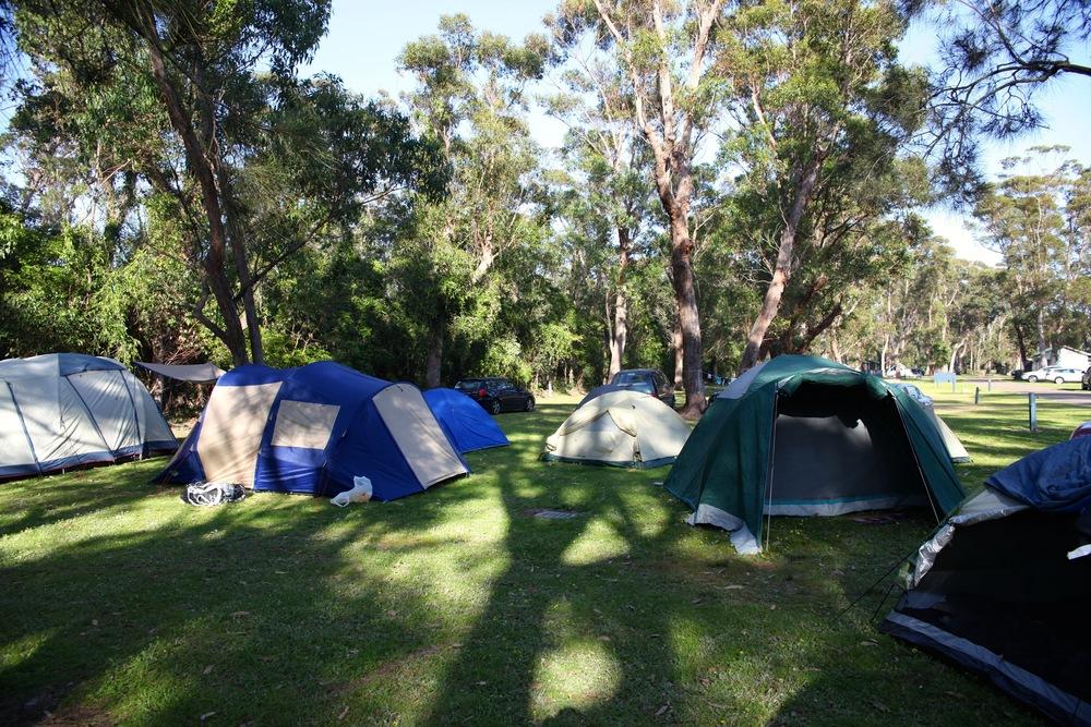 YW Camp 201402.jpg