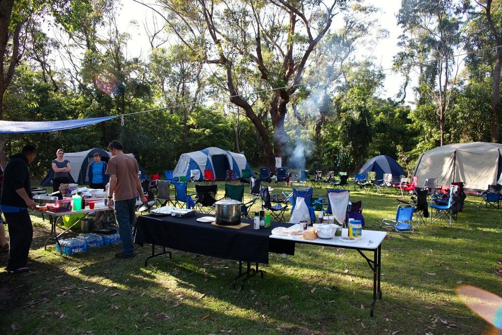 YW Camp 201403.jpg