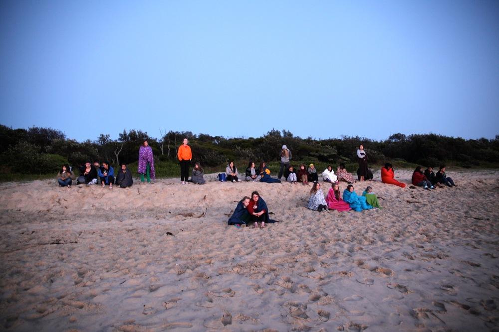 YW Camp 201408.jpg