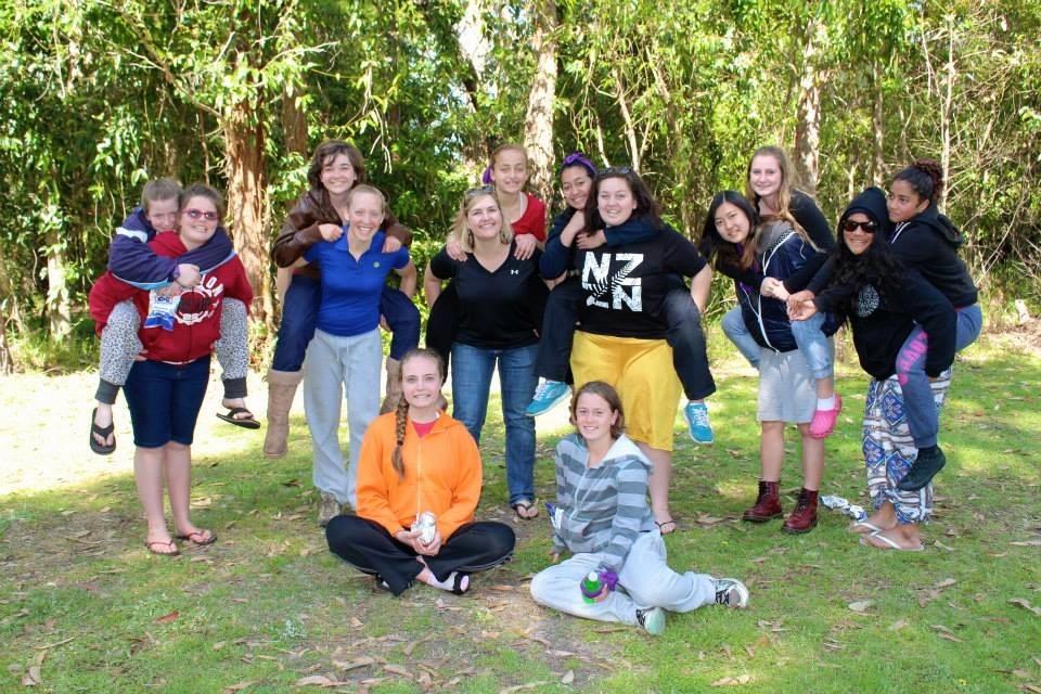 YW Camp 201415.jpg