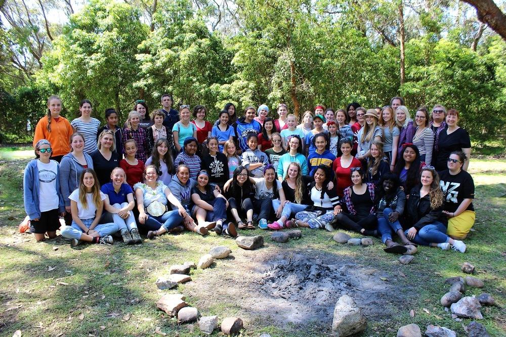 YW Camp 20141.jpg