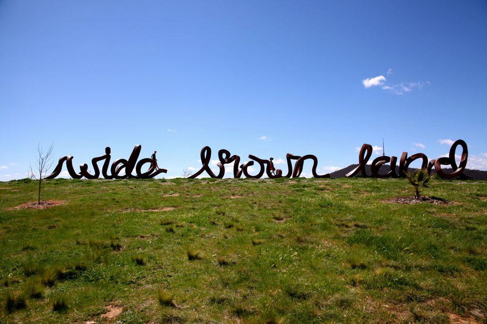 2014-10-8-Arboretum09.jpg