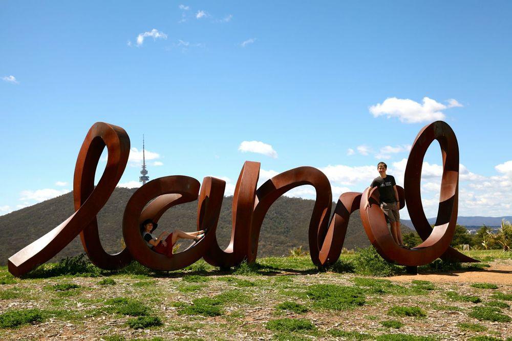 2014-10-8-Arboretum13.jpg
