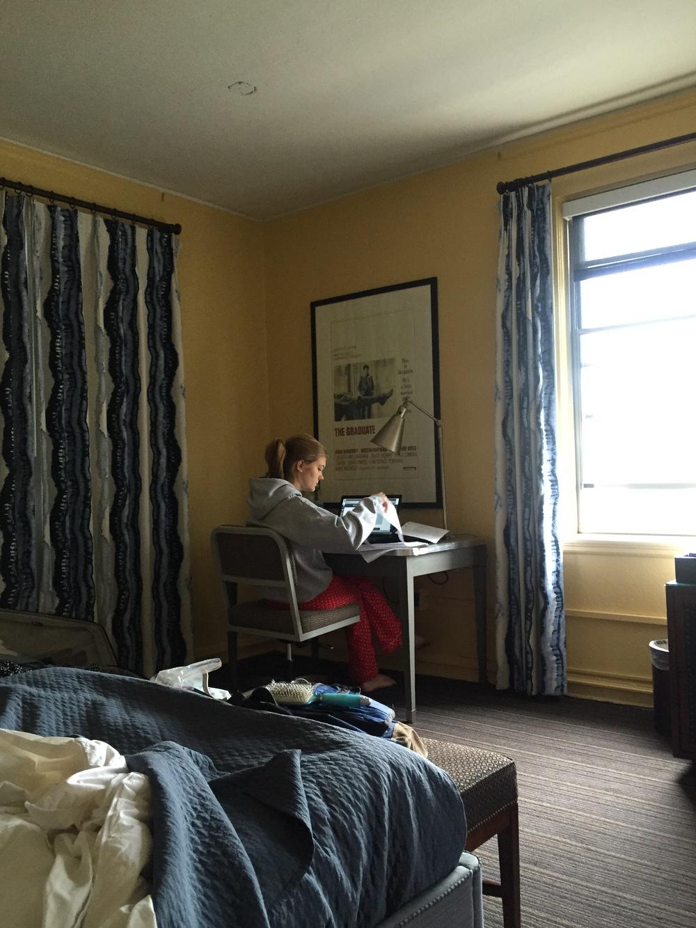 042215 motel mornings.JPG