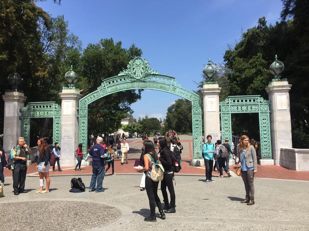 042215 Berkeley gate.JPG