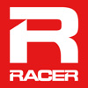 RACER Magazine Information Center