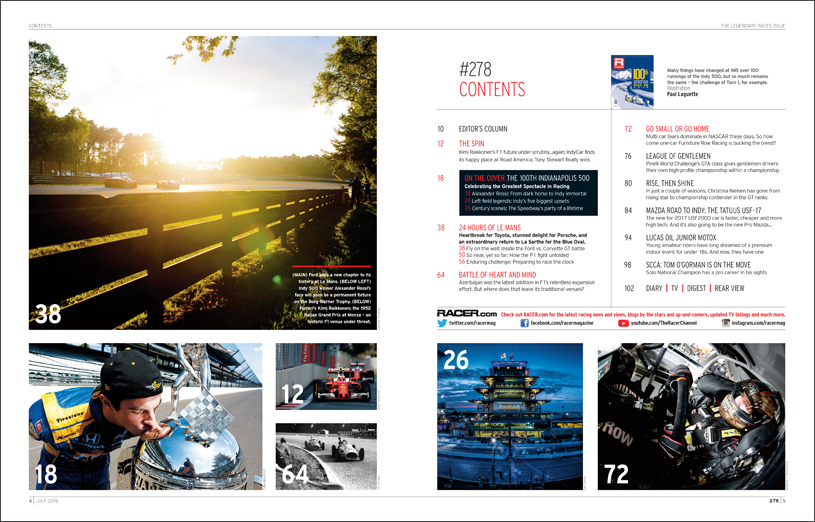 Gallery-Spread_#1_815x522.jpg