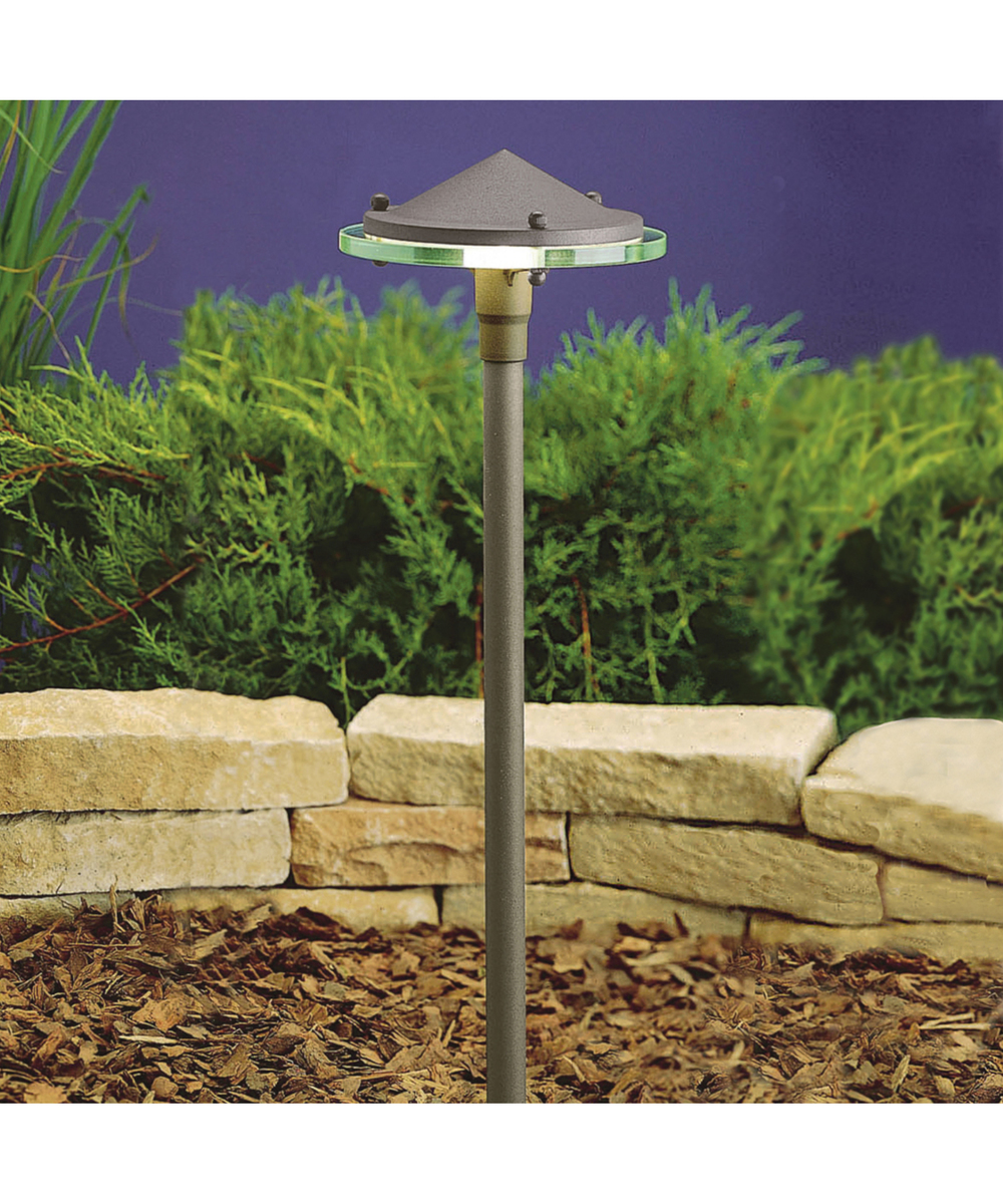 Landscape lighting granulawn 15817aztg workwithnaturefo