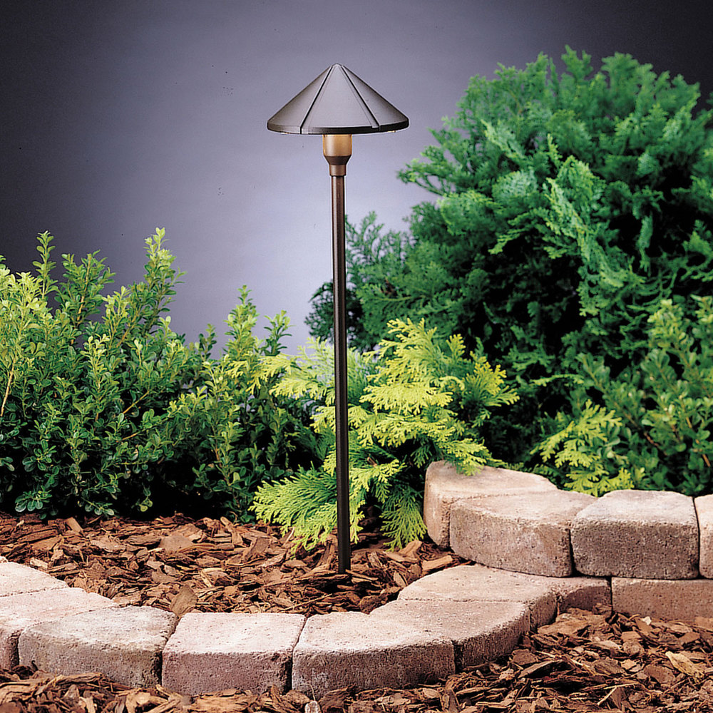Landscape Lighting Omaha: Xmafro202@gmail.com