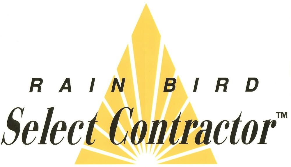Rainbird%20Select%20Logo.jpg