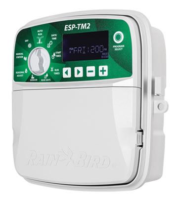 ESP-TM2-hero_md.jpg