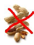 No Peanuts.JPG