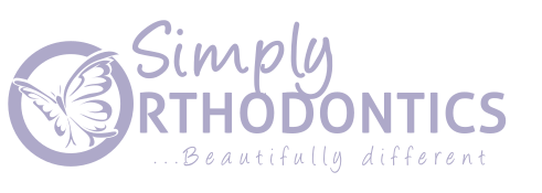 Simply Orthodontics