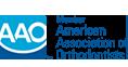 American-Association.png