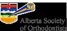 Alberta-Society-Logo.png