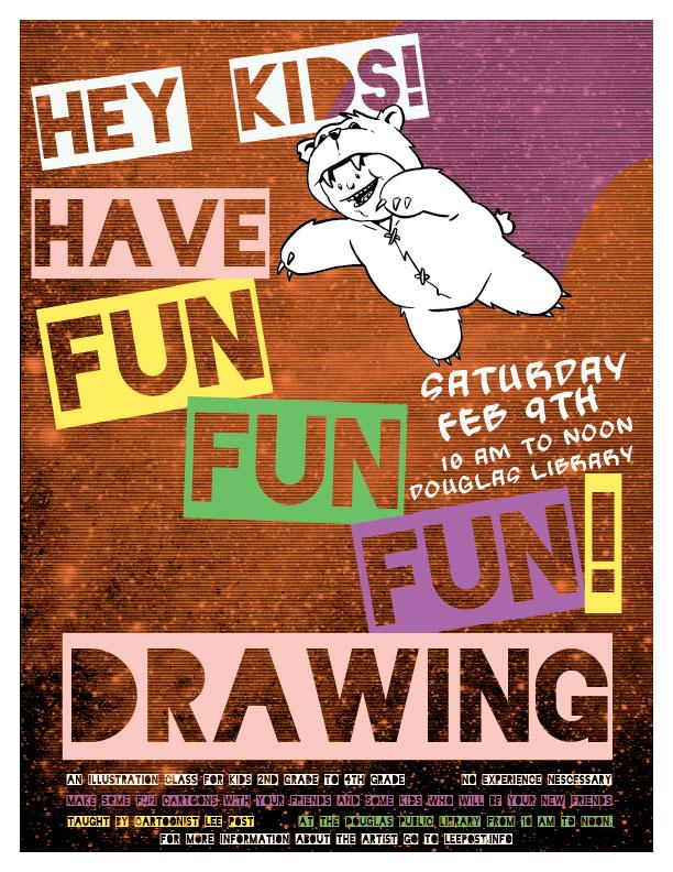 Hey-Kids(web).jpg