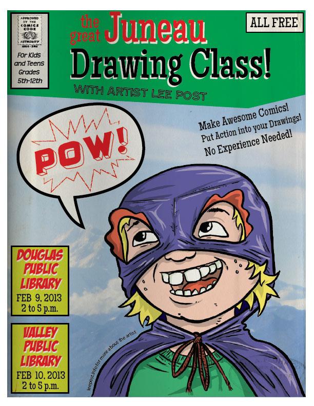Comic-Class(web).jpg