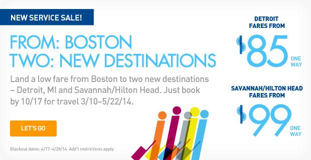 Email_Airways 2 new destinations.jpg