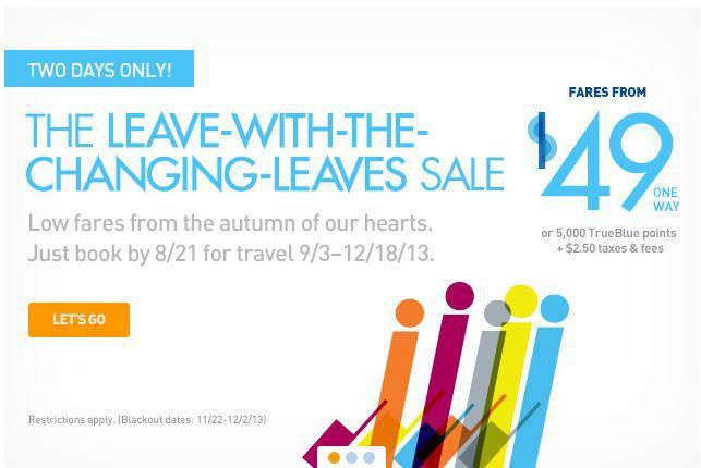 changing leaves.JPG