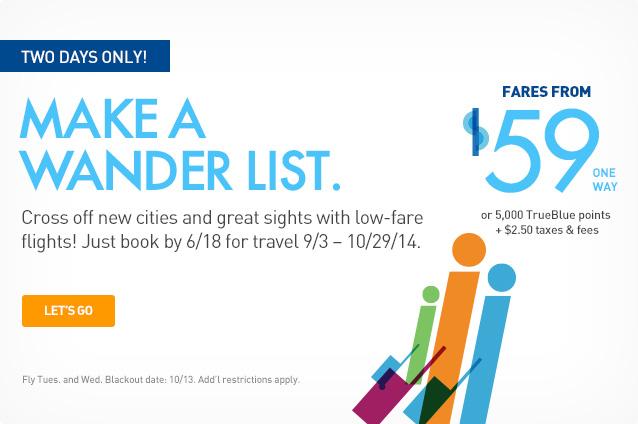 JBHero_Airways-make-a-wander-list.jpg