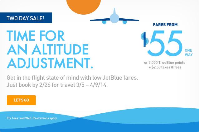 JBHero_Altitude_Adjustment-Sale_Airways.jpg
