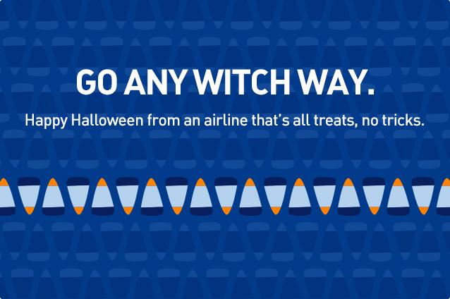 JBHero_Airways_Holiday_2014_Halloween.jpg