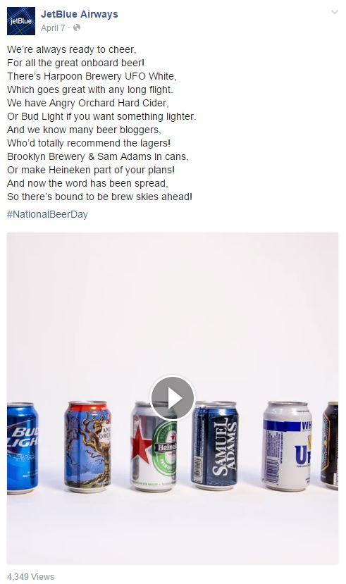 Beer poem.JPG