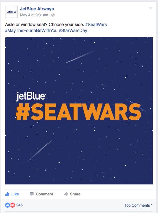 JetBlue_Airways.png