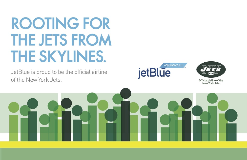 jetsyearbook_ad_v01.jpg