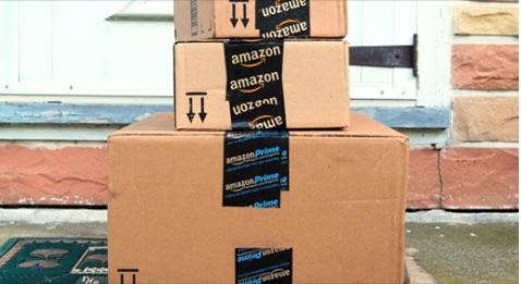 CHARMING AMAZON BOX BUNGALOW – PRIME LOCATION!