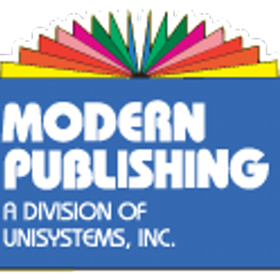 logo_Modern_400x400.png