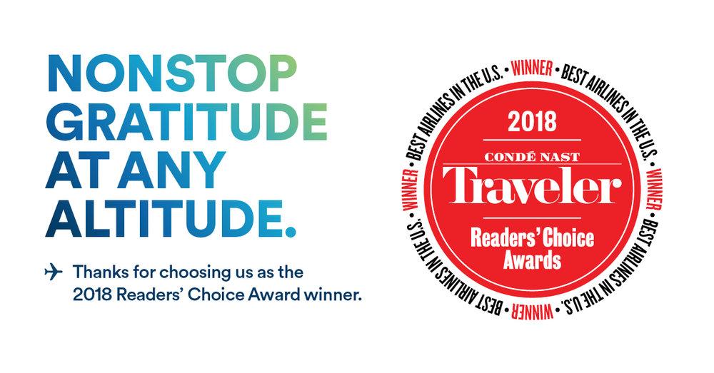 SOC_100818_Conde Nast Traveler award_FB-R3-2.jpg