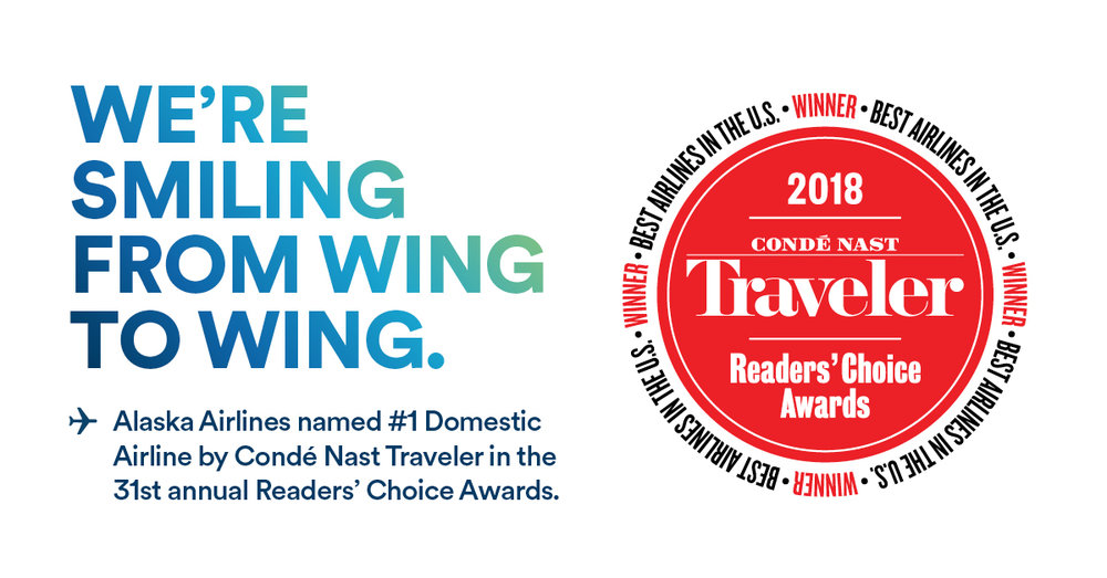 SOC_100818_Conde Nast Traveler award_FB-R3-1.jpg