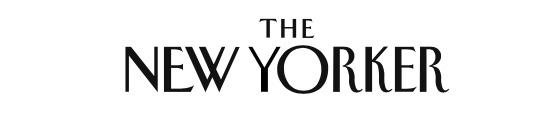The NYR.jpeg